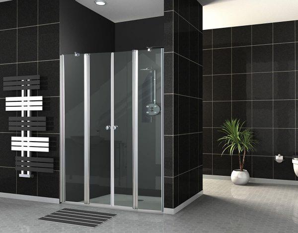 HEN מקלחון גדול