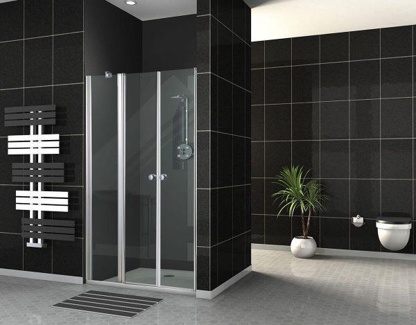 מקלחון גדול קבוע STROK